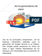 Selección de los generadores de vapor.pdf