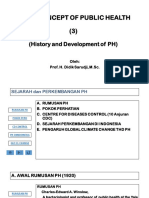 19-9-3-HISTORY AND DEVELOPMENT OF PH.pdf