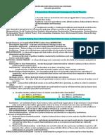 DISS-Summary-of-2nd-Quarter (1).pdf