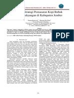 807-3076-1-PB.pdf