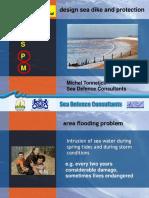 20090716 Bandung - Sea dike flood protection.ppt
