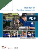 Workshop Management Handbook.pdf