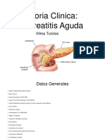 HISTORIA CLINICA PANCREATITIS copy-1.ppt