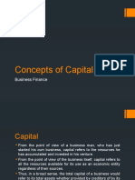Concepts-of-Capital.pptx