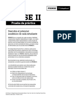 PRUEBA SEPIENSA.pdf