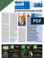 2019.12.06carCarpegna