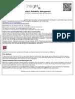 automobile repair service sector.pdf