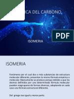 3.1 ISOMERIA.pdf