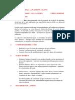 INFORME DE LA VISITA A LA PLANTA DE CALANA.docx