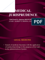 Medical-Jurisprudence-Lecture.pptx