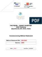 QQ BMS Commissioning Method Statement-Draft.doc