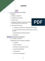 guidelines of Department of public enterprises