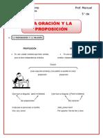 La-Oración-y-La-Proposición-para-Quinto-de-Secundaria.doc