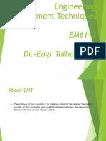 EMTLec1.ppt