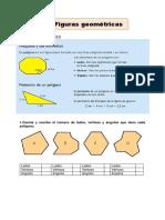 Tema 12. Figuras geométricas.pdf