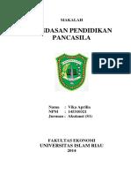MAKALAH_LANDASAN_PANCASILA_ANAKCIREMAI_C.docx