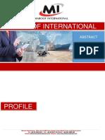 Maroof Profile.pdf