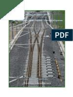 High Speed Signalling System