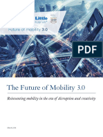 180330_Arthur_D.Little_&_UITP_Future_of_Mobility_3_study.pdf