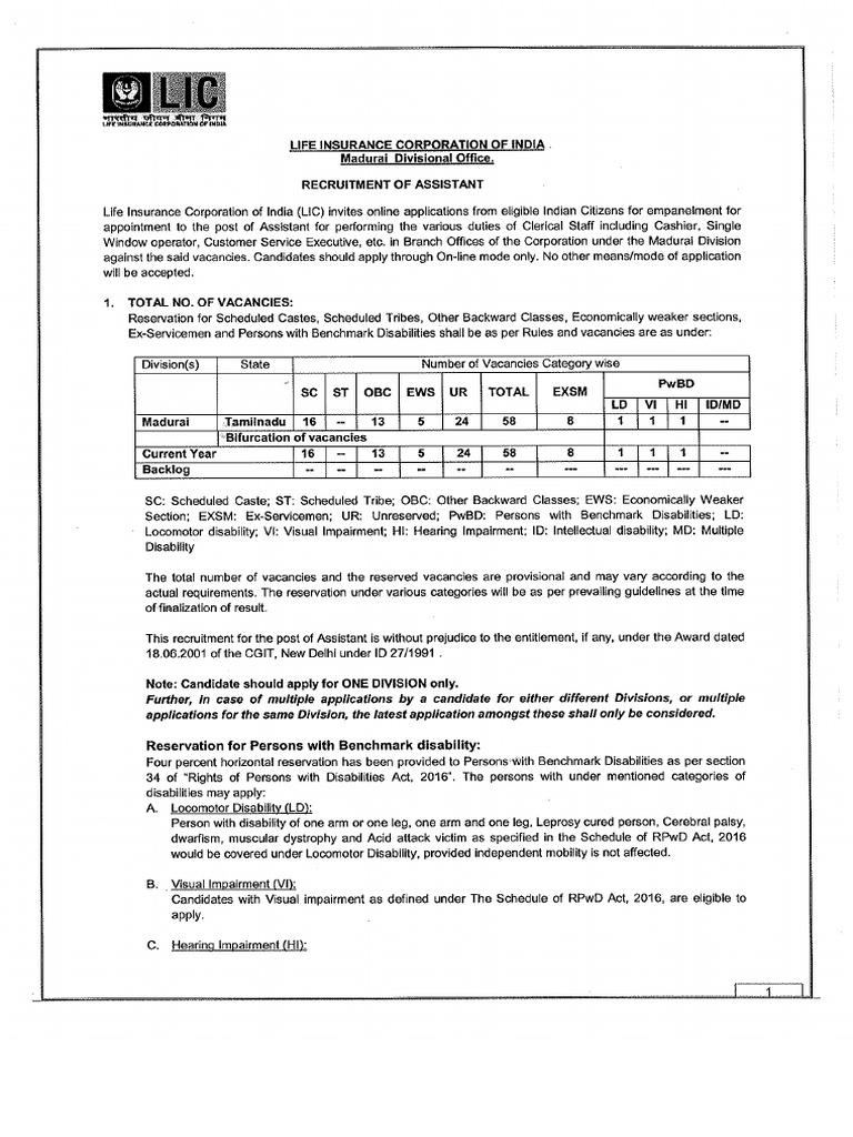 Madurai.pdf