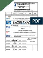 F5471S-K0101 Rev.0.pdf