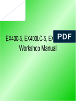 EX400-5, EX400LC-5, EX450LC-5 wm (1).pdf