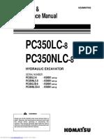 pc350lc8.pdf