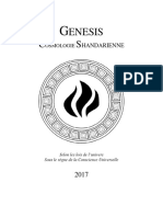 Genesis 2017