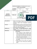 2. SPO PENERIMAAN PASIEN RAWAT JALAN BARU.docx
