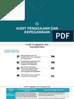 KELOMPOK 03 AUDIT PENGGAJIAN DAN KEPEGAWAIAN KEL III.pptx