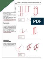 00 Classificazione.pdf
