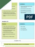 Analytics 3.0 (1).pptx