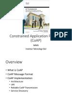 IoT-Protocol_CoAP.pptx