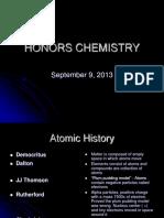 090814 Atomic Structure Start (1)