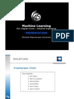 Cluster-Task A.pdf