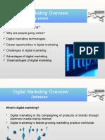 digital-marketing-overview2 ppt.pptx
