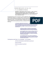 revised circular sc.docx