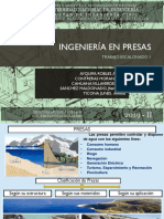 GRUPO-4-INGENIERIA-DE-PRESAS-GE-831-H.pptx
