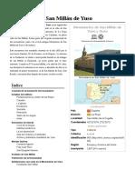 Monasterio_de_San_Millán_de_Yuso.pdf