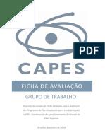 06032019_Relatorio_Final_Ficha_Avaliacao.pdf