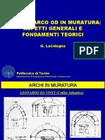 Ponti ad Arco o in Muratura.pdf