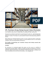3PL Warehouse Storage During Seasonal.docx