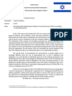 Position Papper reka.docx