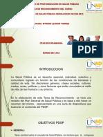 Salud-Publica 1.pptx