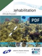 reef_rehabilitation_manual_web.pdf