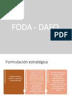 Tema_MATRIZ EFI- EFE.pdf