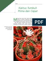 kaktus-tumbuh-prima.pdf