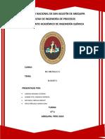INFORME DE BORATOS.doc