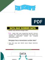 analisis deskriptif.pptx