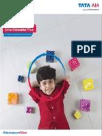SmartIP-brochure.pdf